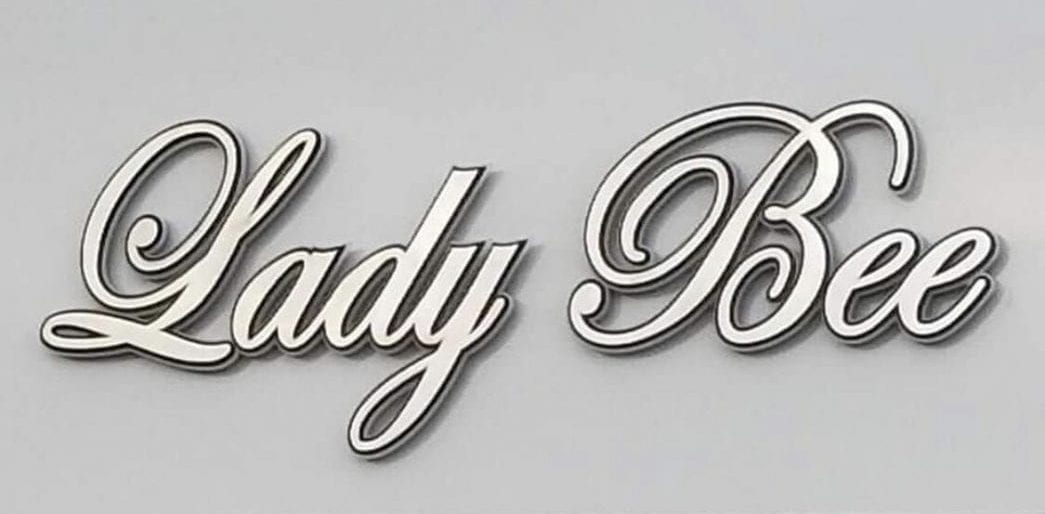 Lady Bee Yacht Luxury Cruise Line